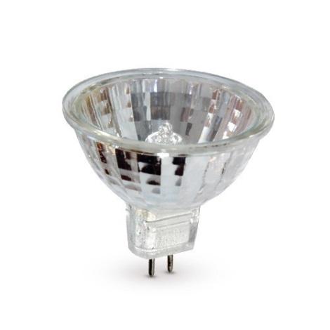 Žárovka halogenová MR16/50W