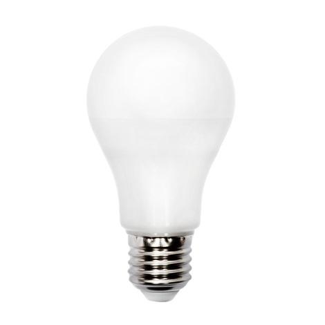 Žárovka LED GLS E27/7W/230V