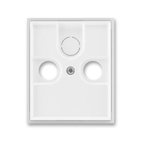 Zásuvka domovní ELEMENT K 5011E-A00300 01