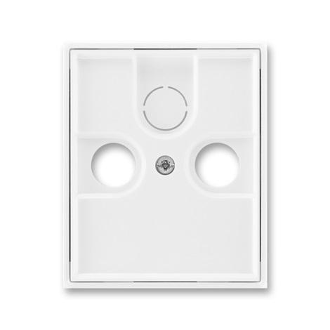 Zásuvka domovní ELEMENT K 5011E-A00300 03