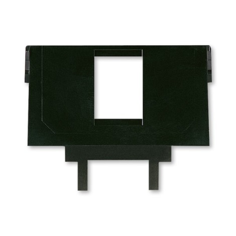 Zásuvka domovní TANGO M 5014A-B1017