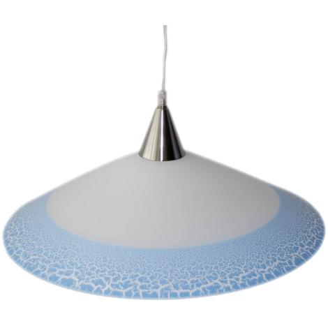Závěsné svítidlo 1515 M 1xE27/60W